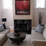 Decorating tips for selling your home over the holidays