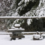 REAL ESTATE: How to stage a snowy exterior