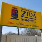 Zida Academy celebrates their grand opening in Stittsville